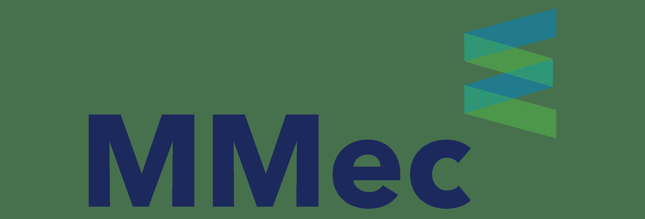MMEC Engenharia e Consultoria